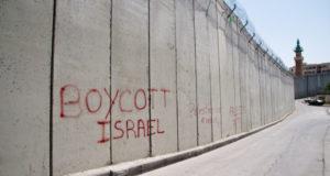 120507-boycott-israel-750x400