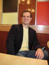 Lucas Klein