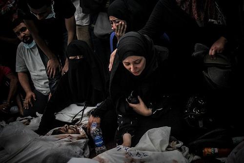 Rabaa_2_Mosaab Elshamy