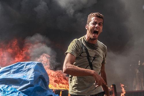 Rabaa_3_Mosaab Elshamy