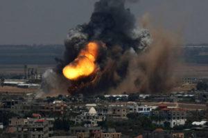gaza-under-attack_1