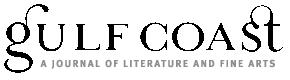 gc-logo-ko
