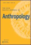 rtap20.v016.i01.cover