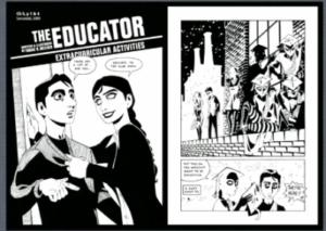 educator2