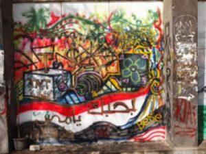 Cielo_Cairo-2011-Murals