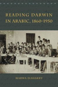 review_reading_darwin_in_arabic_marwa_elshakry