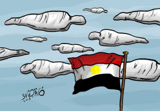 egypt-cartoon-009-320