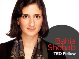 bahiashehab_ted_qa-2