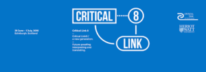 Critical-Link-8-Home