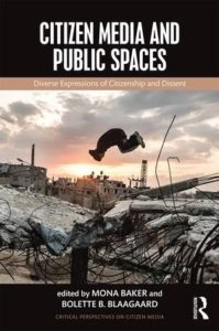 citizen-media-and-public-spaces-image