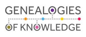 genealogies-logo-2016